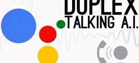 گوگل دوپلکس و اثرات آن بر روی سئو