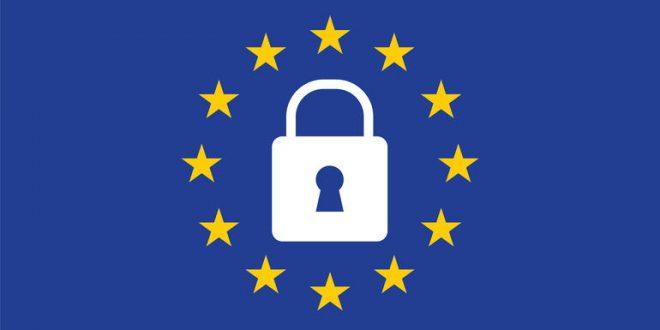 هر آنچه که باید در مورد قانون محافظت از اطلاعات عمومی(GDPR) بدانید