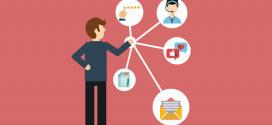 چرا کسب وکار شما مشتریان خود را از دست می دهد؟