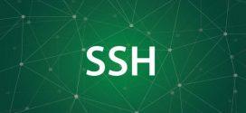 چگونه SSH را با تایید هویت دو مرحله ای در سنت او اس امن کنیم؟