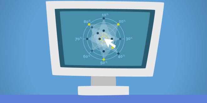 چگونه از هیت مپ برای پیگیری کلیک بر روی سایت وردپرسی استفاده کنیم؟