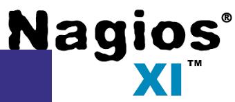 چگونه سیستم مانیتورینگ Nagios را بر روی اوبونتو ۱۶٫۰۴ نصب کنیم؟