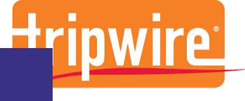 مانیتور کردن و شناسایی فایل های اصلاح شده با Tripwire بر روی سنت او اس