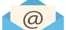 چگونه ایمیل دامنه را بر روی  جیمیل ایمپورت کنیم؟