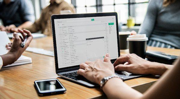 چگونه فهرست ایمیلی خود را برای فعالیت های بازاریابی گسترش دهیم؟