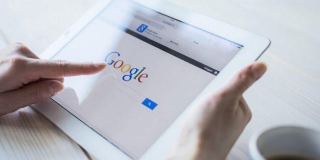 چگونه سایت هایی که از ایندکس گوگل خارج شده اند را به وضعیت قبلی بازگردانیم؟