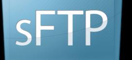 چگونه SFTP سرور را بر روی سنت او اس راه اندازی کنیم؟