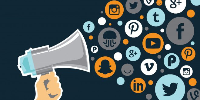 چگونه مکالمات عادی در رسانه های اجتماعی را به سرنخ  و فروش تبدیل کنیم؟