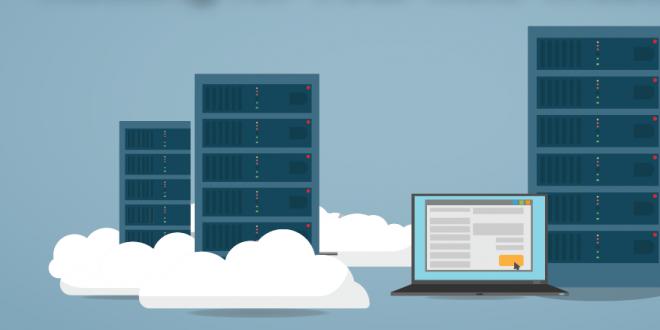 برای سایت جدید خود سرور مجازی بگیریم یا هاست ابری؟