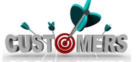 چگونه مشتریان را در محتوای خود دخیل کنیم؟