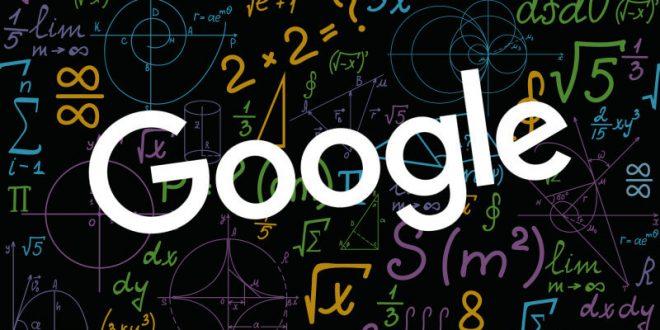 به روزرسانی گسترده الگوریتم اصلی گوگل چیست و چه معنایی دارد؟