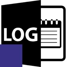 مقدمه ای بر فایل لاگ در لینوکس