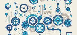 چگونه به کمک طراحی رفتاری، بونس ریت سایت را کاهش دهیم؟