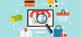چگونه برای افزایش فروش، صفحه اول سایت های تجارت الکترونیک را طراحی کنیم؟