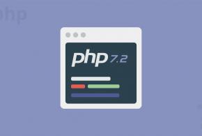 چگونه PHP 7.2 را بر روی اوبونتو ۱۶٫۰۴ نصب کنیم؟