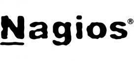 چگونه Nagios را بر روی سنت او اس ۷ نصب و پیکربندی نماییم؟
