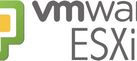 چگونه VMware ESXi را بر روی فلش مموری نصب کنیم؟