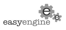 چگونه وردپرس را به کمک EasyEngine بر روی اوبونتو و دبیان نصب کنیم؟