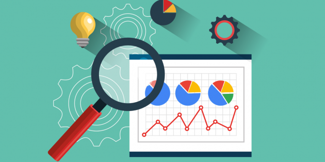 راهنمای جامع در مورد کنسول جستجوی گوگل