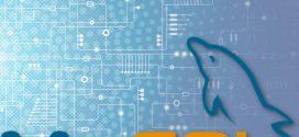 چگونه آخرین نسخه از MYSQL را بر روی سنت او اس، فدورا و RHEL نصب کنیم؟