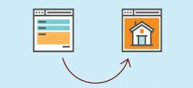 ۵ روش برای ریدایرکت آدرس سایت