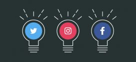 ۶ اشتباه هزینه بری که در بازاریابی رسانه های اجتماعی انجام می دهید