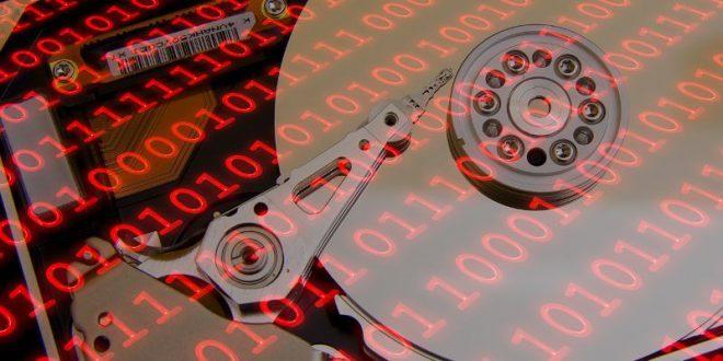 ۶ ابزاری که در لینوکس می تواند به بازیابی داده ها کمک کند