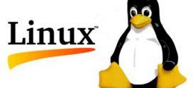 ابزارهایی که می توان از آنها برای اسکن ویروسهای سرورهای لینوکسی استفاده کرد