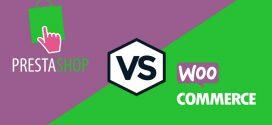 پرستاشاپ یا ووکامرس: کدام یک برای راه اندازی سایت تجارت الکترونیک پلتفرم بهتری است؟