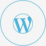 features icon wordpress 150x1501